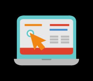diseño de webs para negocios locales