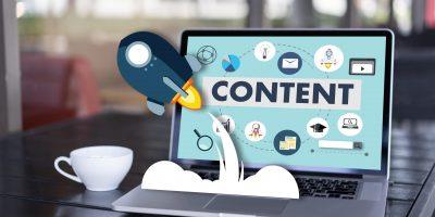 creacion de contenido para redes sociales