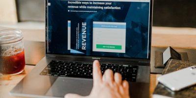 paginas web baratas en asturias